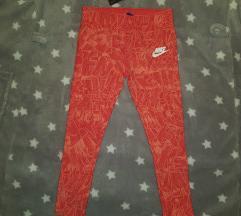 Nike helanke original***