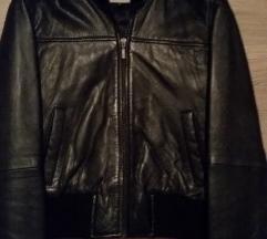 Terranova kozna jakna NOVO