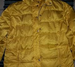 Perijana jakna
