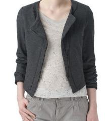 *** NOVO *** Opus fashion - jaknica