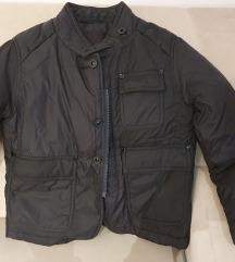 Decija jakna SNIZENO 1100