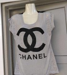 majica s cipkom SNIZENJE