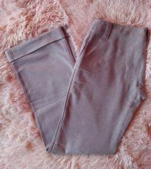 Betty Smith pantalone L vel