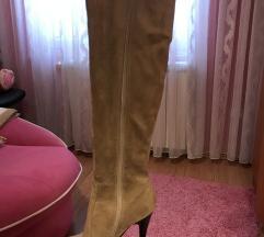 Nove duge cizme sa stiklom