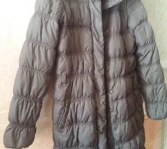 Sniženje 700Mango jakna