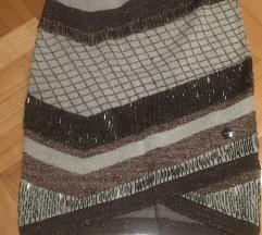 Marciano guess Nova suknja