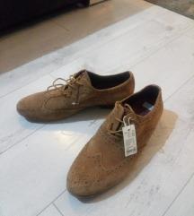 Esprit cipele, Nove, br. 43
