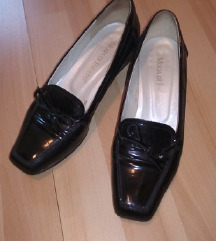 MODA FAUSTO kozne cipele