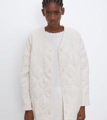 Hit Zara jakna za prolece