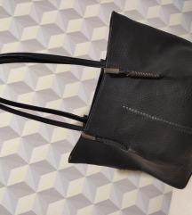 Crna torba NOVA