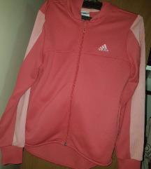 Adidas duks original