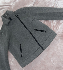 Prelazna jakna
