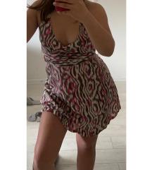 H&M haljina letnja savrsena