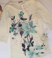 Orsay bluza Nova sa etiketom
