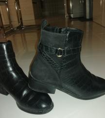 Cipele, gleanjače kroko