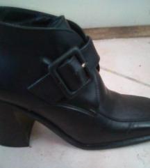 % FINALNO SNIŽENJE%  ITALY kožne cipele