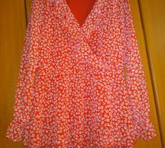 H&M haljina nova ❤