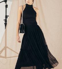 Mona suknja sa etiketom 36