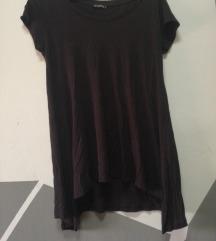 Terranova crna majca