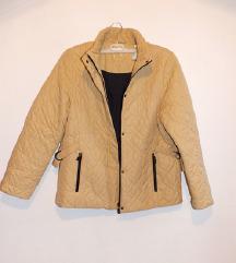 KM design zenska jakna, vel.38/40