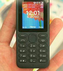 Mobilni telefon NOKIA 130 DS black