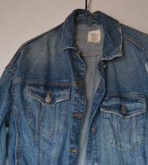 Calliope teksas jakna