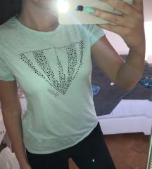 Guess zenska majica original