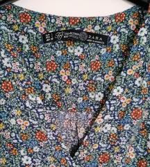 Nova Zara haljina tunika M