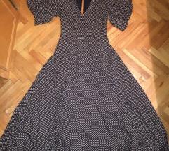 NOVO Gant haljina sa etiketom