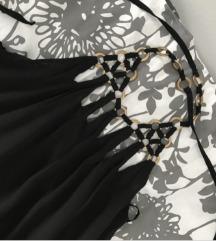 Gina Tricot nova duga haljina
