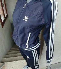 Adidas trenerka