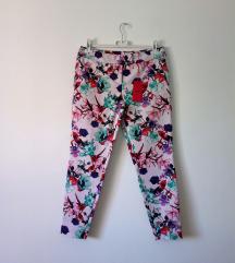 Rezz HUGO BOSS pantalone