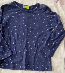 Bluza devojcice