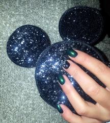Disney novcanik
