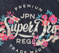 Superdry majice 5 komada različitih
