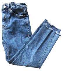 Top Shop Uk jeans , Original%1850