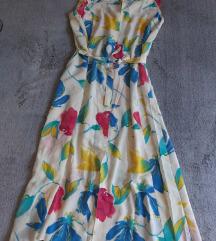 Leprsava letnja haljina, maksimalno snizena