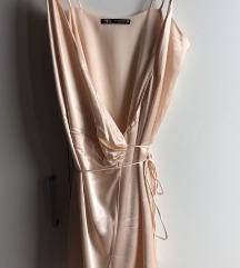 Zara haljina, nova