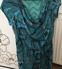 Jessica Simpson haljina NOVO