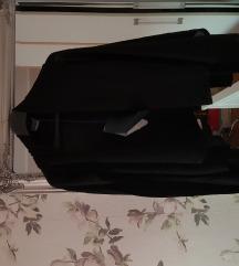 Cashmere made by Stefanel NOV -rezz 1.10.