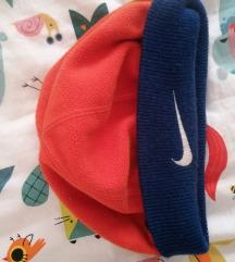 Nike zenska kapa