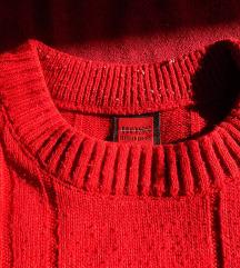 Muski džemper
