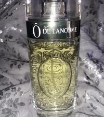 O de lancome parfem
