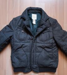 Original DIESEL jaknica