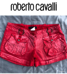 %Roberto Cavalli sorc%