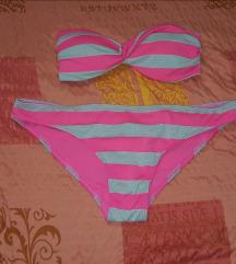 Sibo Rozi Bikini Vel XL