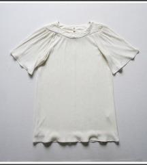 Topshop -extra stanje- 38 Tunika/Majica