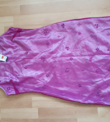 Svecana haljina Yessica C&A nova sa etiketom!40br.
