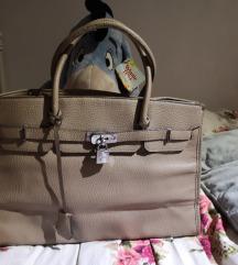 RASPRODAJA torba Hermes model