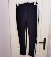 Teget pantalone L
